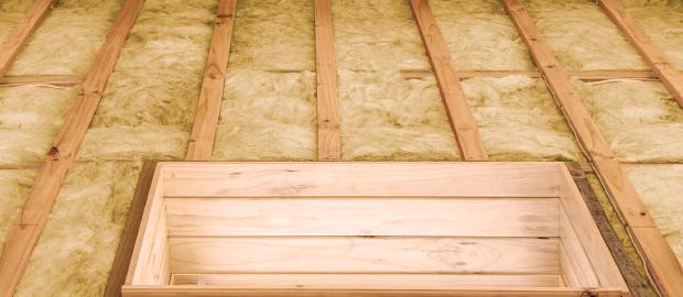 home loft ladder solutions. Black Bedroom Furniture Sets. Home Design Ideas